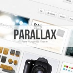 640x440x1_Parallax_Wordpress_Theme_Preview11
