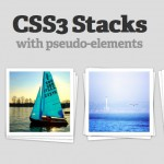 Demo for Awesome CSS3 images Stacked Elements 2012-06-26 17-36-36