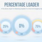 Percentage Loader 2012-06-23 23-06-10