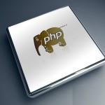 glassy-php-wallpaper