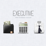 640x440x1_Business_Icons_Preview1