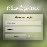 640x440x1_Clear_Login_Box_Preview1
