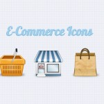 640x440x1_E-Commerce_Icons_Preview1