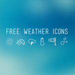 640x440x1_Free_Weather_Icons_Preview1