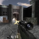 AssaultCube_screenshot1