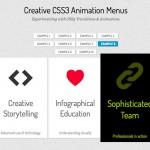 Creative CSS3 Animation Menus 2012-07-26 10-36-15