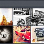 Filters - jQuery plugin that allows to filter items using custom animation - demo 2012-07-18 16-08-58