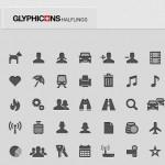 GLYPHICONS