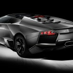 Lamborghini_Reventon_Roadster_1920x1200_Lambo_rev_road_285_1920x1200