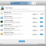 Magican –An multifunctional Mac software for Mac OS X 2012-07-06 12-17-34