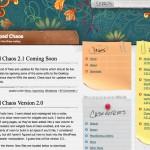 Notepad Chaos 2012-07-20 11-49-26