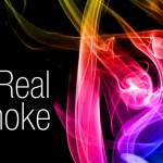 Real Smoke Photoshop Brushes | Photoshop Brushes 2012-07-19 22-21-32