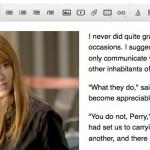 Redactor WYSIWYG editor on jQuery 2012-07-26 12-35-07