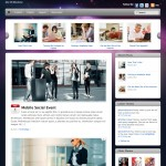 Themify Demos - iTheme2 2012-07-16 11-39-32