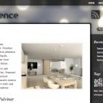 WebTreats – Translucence 2012-07-24 20-40-38