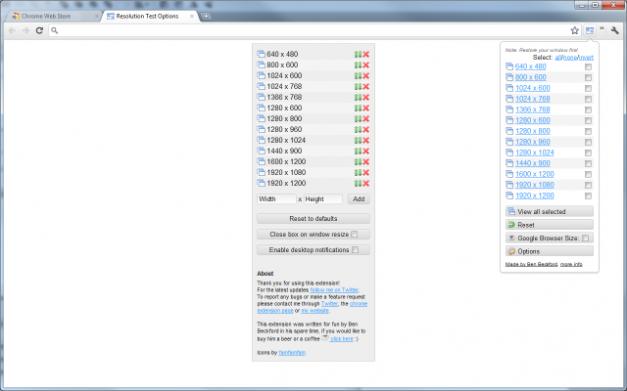 Y2Hj83NaVv10aBbGN9 OndLudPrDbHBT6gL69vNLaC2x3ZdiJHJVRJqlXM6CDz5KmAiTeO3cuNUs640 h400 e365 627x391   4 essenziali estensioni di Google Chrome per gli sviluppatori web