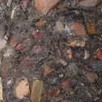 texture (3)