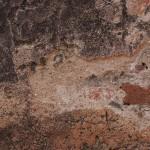 texture (4)