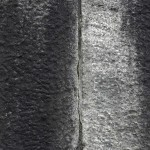 texture (6)