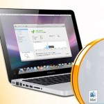 avast! | Scarica Free Antivirus o Internet Security 2012-07-24 18-30-17