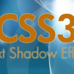 css3-text-shadow-effects-550x322