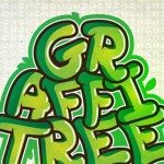 graffiti-fresh-free-fonts-2012