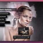 iView™ v2.0 2012-07-30 11-16-16
