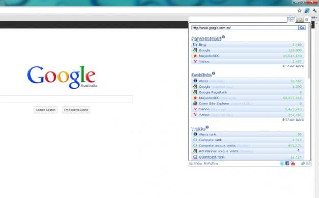lYzGZpxr9 Sq4HV0qhYGGB7CwkHyZtnXXBOrebqGMMY29gOSJwITPrCQXoMih0oD4xu jXgTuws640 h400 e365 627x391   4 essenziali estensioni di Google Chrome per gli sviluppatori web