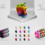 mac3D
