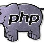 php-1