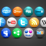 social_media_icons_by_simpo_jo-d487ubc