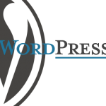 wordpress-tips