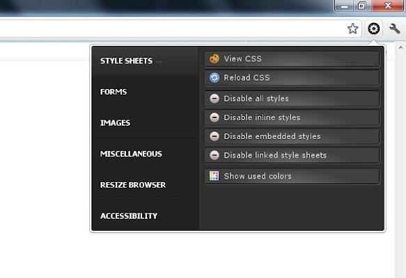 y72DAX9DJ9latd1M 4mr lp6DzjG2CmXXVc3ZkyWpc2qRzANf6zTPMjAWK8JFObPTPYjEiQWs640 h400 e365   4 essenziali estensioni di Google Chrome per gli sviluppatori web