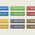 640x440x1_Classic_Web_Button_Pack_Preview3