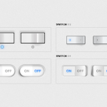 640x440x1_UI_Toggle_Switches_Pack_Preview1