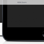 640x440x1_iPad_Mini_Vector_Mock-up_Preview3
