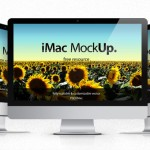 001-imac-mockup-template-psd-3d-monitor-screen
