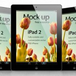 001-ipad-2-mockup-psd-editable-3d-template