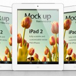 002-ipad-2-mockup-psd-editable-3d-template