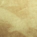 Texture gratuite in stile grunge e ad alta risoluzione - 1