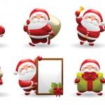 3d-santa-claus-vector 2012-11-25 12-38-28