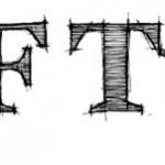 8.sketch-fonts