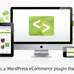 A WordPress eCommerce Plugin that Works 2012-11-19 22-45-34