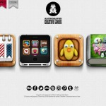 Archigraphs | Creative Goods 2012-11-25 12-54-46