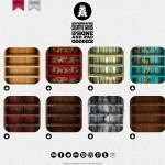 Archigraphs   iPhone & iPda Goodies