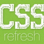 CSSrefresh - automatically refresh CSS files 2012-11-29 23-17-23