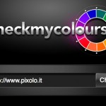 Check My Colours - Analyse the color contrast of your web pages 2012-11-14 10-52-40
