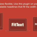 FitText - A plugin for inflating web type 2012-11-19 19-28-31