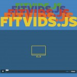 FitVids.JS - A lightweight, easy-to-use jQuery plugin for fluid width video embeds. 2012-11-19 21-07-32