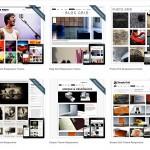 Free Themes | WordPress Themes Free & Premium Grid Based | Dessign 2012-11-20 13-50-00